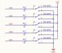 图11.拨码模块电路连接.png