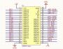 图14.step模块电路连接.png