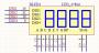 图5._数码管电路连接.png