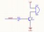 图7._蜂鸣器模块电路连接.png