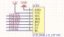 图8._液晶屏模块电路连接.png