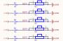图9.按键模块电路连接.png
