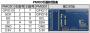 引脚对照表arduino4.png