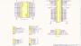 扩展板pcb原理图.png