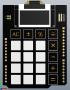 计算器pcb1.png