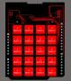 计算器pcb3.png