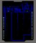 计算器pcb4.png