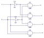 逻辑电路2-4译码器.png