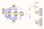 驱动板原理图.png