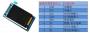 1.8寸lcd模块图.png