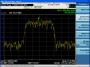 440px-spectrumanalyzerdisplay.png