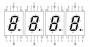 5-独立显示数码管.png
