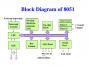 8051介绍-总体结构.png