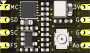 ad9837module1.png