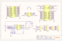arduino原理图1.png