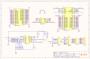 arduino原理图2.png