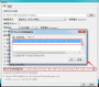 arduino安装板卡支持包.png