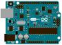 arduino-uno-wifi.png