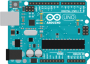 arduino-uno.bcc69bde.png
