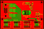 camera_pcb_all_layers.png